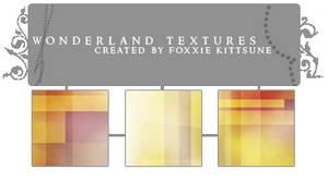 Texture-Gradients 00080