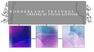 Texture-Gradients 00083