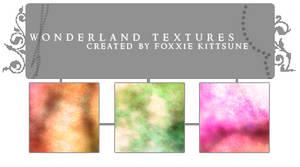 Texture-Gradients 00090