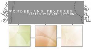 Texture-Gradients 00092