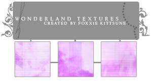 Texture-Gradients 00094