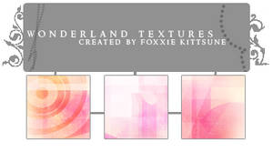 Texture-Gradients 00095