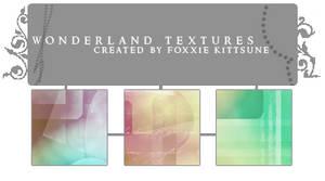 Texture-Gradients 00096