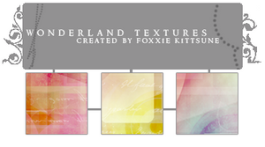 Texture-Gradients 00099