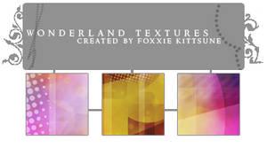 Texture-Gradients 00100