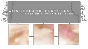 Texture-Gradients 00102
