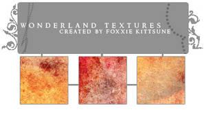 Texture-Gradients 00103