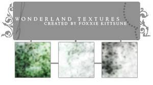 Texture-Gradients 00106