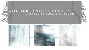 Texture-Gradients 00108