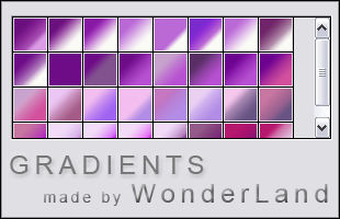 Gradients 002 by Foxxie-Chan