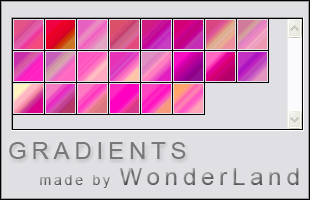 Gradients 023 by Foxxie-Chan