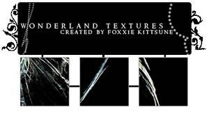 Texture-Gradients 00116