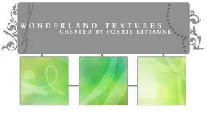 Texture-Gradients 00121