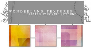 Texture-Gradients 00126
