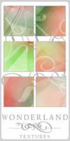 Texture-Gradients 00127