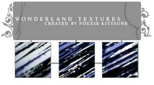 Texture-Gradients 00132