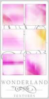 Texture-Gradients 00143