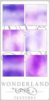 Texture-Gradients 00146