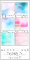 Texture-Gradients 00149