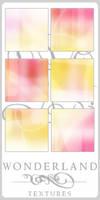 Texture-Gradients 00151