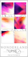 Texture-Gradients 00162