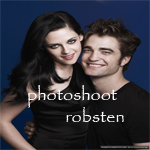 pack de photoshoot de robsten by delcrepusculo