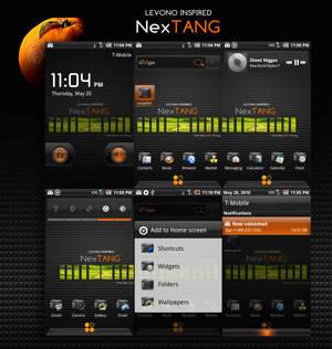 NexTANG For N1 CM6 Final