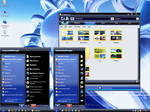 Windows Media Player 11 1.1