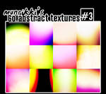 014.60 Icon Textures Pack 3