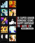 023.DongHae icons 4 NGUYEN-ew