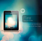 Flare for iPad