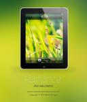 Radiance for iPad