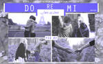 PSD #2 | do re mi