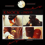 PSD #5 | knock