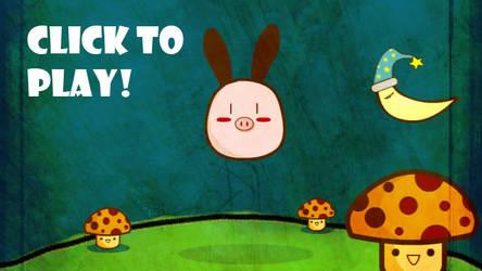 Meet Boo-chan by Ayare-chan