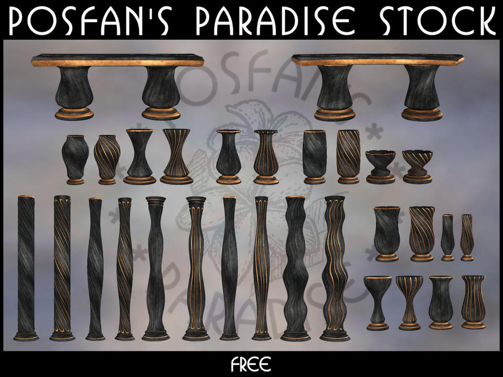 http://th06.deviantart.net/fs70/PRE/i/2010/242/a/d/objects_017_nouveau_stonecraft_by_poserfan_stock-d2xm2qr.jpg
