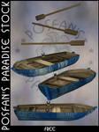 RowBoat 002