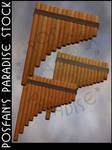 PanPipes 004