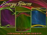 BG Mini Pack - Energy Flares