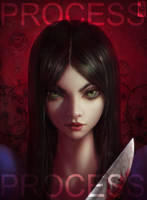 Alice-Tutorial by Zeronis
