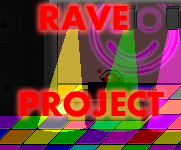 Rave Project_CLOSED by iceman200