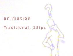 Animation Principles by Chris-Bowman