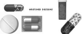 Take this Pill by Aragwen-stock
