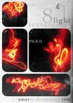 Light Texture II