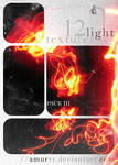 Light Texture III