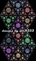 dmaps by dlr4553