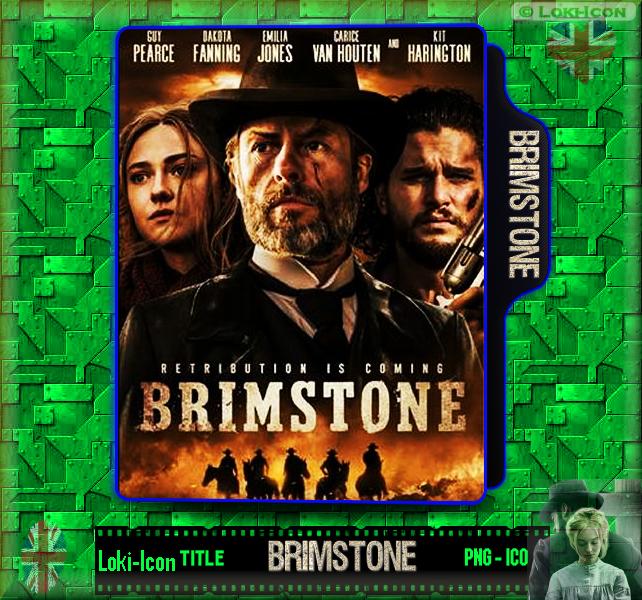 brimstone full movie download