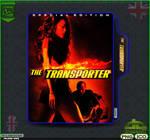 The Transporter (2002)1