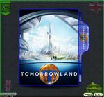 Tomorrowland (2015)1