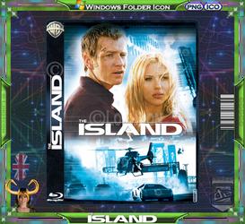 The Island (2005)1
